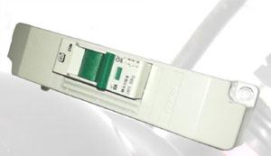 Decoupler Isolator