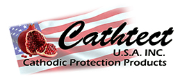 Cathtect USA